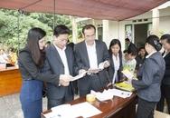Thái Nguyên: Triển khai Chiến dịch đợt 1/2013 tại 72 xã, thị trấn