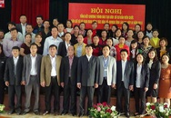 Lào Cai: Hoàn thành chương trình đào tạo bồi dưỡng nghiệp vụ dân số cho viên chức dân số xã