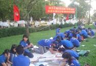 Thừa Thiên Huế: Nhiều hoạt động hưởng ứng ngày Dân số Thế giới năm 2014