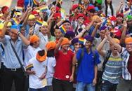 Ngày hội của người đồng tính Việt Nam