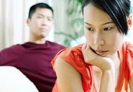 """Chán """"lên giường"""" vì chồng không có trách nhiệm tài chính"""
