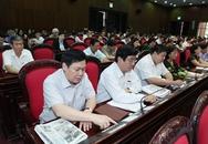 Oxfam hoan nghênh việc chưa thông qua Luật Đất đai