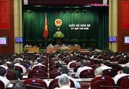 Bế mạc kỳ họp 5 Quốc hội XIII