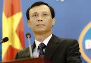 Việt Nam tham gia công ước về chống tra tấn