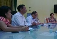 Sai phạm tại Trường THPT Kiến An, Hải Phòng: Lập chứng từ giả rút ruột công quỹ