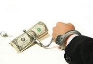 Sớm đưa những vụ tham nhũng nghiêm trọng ra xét xử