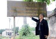 Ông giáo già lắm chức nhất tỉnh Thái Nguyên