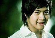 Ca sĩ Wanbi Tuấn Anh qua đời ở tuổi 26