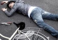 """Cao Thái Sơn bị tai nạn hay chỉ là """"con cá"""" tháng Tư"""