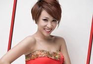 Uyên Linh lên tiếng tin đồn sụt cân vì thất tình