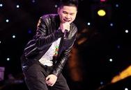 Giọng hát Việt 2013 đêm thứ 2: Thiếu sự bất ngờ, Hồng Nhung hơi kịch