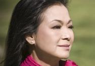 Khánh Ly sẽ trở lại Hà Nội và Đà Nẵng với những khách mời đặc biệt