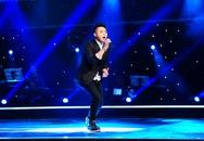 Tập 4 Giọng hát Việt  - Một giọng xuất sắc, nhiều giọng nhàn nhạt