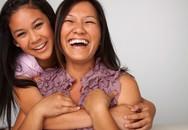 Làm sao để con gái tự thổ lộ với bạn?
