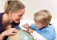 Làm sao để nuôi dạy con trai thành người đàn ông tốt? (2)