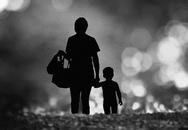 Làm sao để nuôi dạy con trai thành người đàn ông tốt? (1)