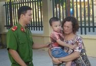 Cuộc đoàn tụ đẫm nước mắt của người mẹ với đứa con mang hai họ