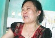 Nước mắt mất của vụ vỡ nợ rúng động phố núi Lạng Sơn