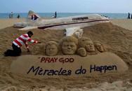 Máy bay Malaysia gặp nạn vì đánh bom, không tặc, hỏng hóc hay lỗi phi công?