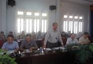 Ninh Thuận cần tập trung nhiệm vụ trọng tâm vào thực hiện việc giảm sinh nhằm đạt mức sinh thay thế và nâng cao chất lượng dân số