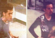 Lộ diện hai kẻ dùng hộ chiếu đánh cắp lên chuyến bay MH370