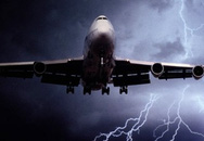 Giả thiết về máy bay Malaysia bị nổ