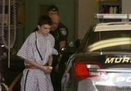 Thảm sát tại trường trung học ở Mỹ, 21 người bị thương