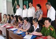 Kiên Giang dành hơn 270 triệu đồng truyền thông dân số