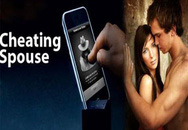 Bị quản bằng iPhone, vẫn có cách trốn chồng