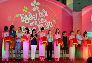 Dịch vụ siêu âm miễn phí 2D, 4D cho bà Bầu ở Hà Nội