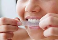 5 mẹo làm trắng răng tức khắc