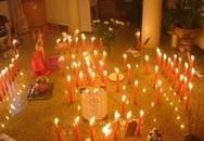 3 cái chết trong gia đình và lời đồn trùng tang