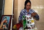Cuộc hôn nhân chớp nhoáng của cô dâu Việt tự tử cùng hai con