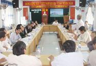 Hội nghị góp ý hành động giai đoạn 2011-2015 về thực hiện chiến lược DS-SKSS