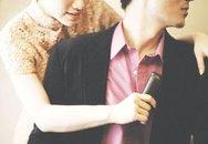 Bí mật ngăn tủ của chồng