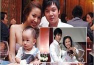 MC Thanh Vân li hôn: Sự thật hay tin đồn?