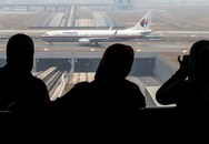 Ngày thứ 14: Máy bay Malaysia Airlines có thể bị chiếm để đòi tiền chuộc