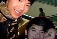 Nghi án tình cảm: Trương Nam Thành chọn im lặng