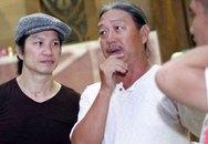 Nghệ sĩ đau buồn khi cả nhà 'Phương khói lửa' tử nạn