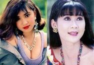 Những mỹ nhân tài sắc của điện ảnh Việt một thời