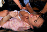 Chuyện về cảnh nóng phim Việt