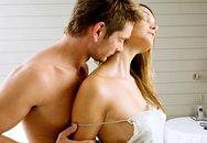 Mắc bẫy tình vì mê sắc dục