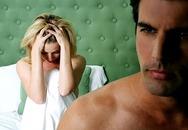 Nhục nhã khi bị vợ cắm sừng