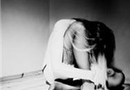 Vụ bắt cóc, lạm dụng tình dục gây chấn động nước Mỹ