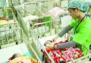 Biết bất lợi cho sức khỏe: Nhiều người vẫn chọn giờ đẹp sinh con