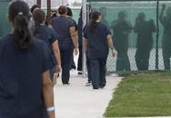 Bê bối 39 nữ tù nhân bị cưỡng bức triệt sản trái phép ở Mỹ