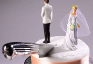 Ly dị ngay trong đêm tân hôn vì vợ lộ 'ảnh nóng'