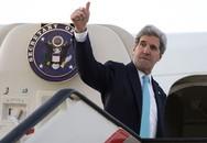 Quan chức ngoại giao Mỹ thẳng thừng chỉ trích đường 9 đoạn tại Bắc Kinh