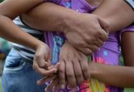 Giải cứu 458 trẻ bị lạm dụng tình dục, ép ăn xin