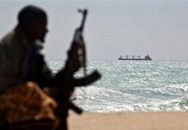 Tàu chở dầu Malaysia bị hải tặc tấn công trên biển Đông